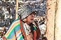 Christmas Memories Walk, December 2017--Warren Bielenberg (26262305528).jpg