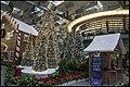 Christmas at Singapore Airport-9 (31934952346).jpg