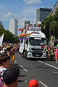 Christopher Street Day Berlin 2018 051.JPG