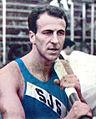 Christos Papanikolaou 1966.jpg