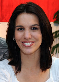 Christy Carlson Romano American actress, comedian, voice actress and singer