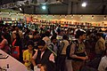 Chuckervertty Chatterjee Stall Interior - 40th International Kolkata Book Fair - Milan Mela Complex - Kolkata 2016-02-04 0902.JPG