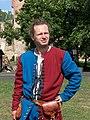 Chudów 2006 - Drolls 05 (Igor Solovyev).JPG