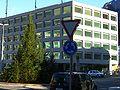 Chur Stadtverwaltung.jpg