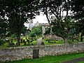 Church, Berwick-Upon-Tweed - geograph.org.uk - 940254.jpg