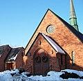 Church - panoramio - Idawriter (2).jpg