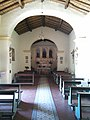 Church in Orosei 2014-07-22 12.39.29.jpg