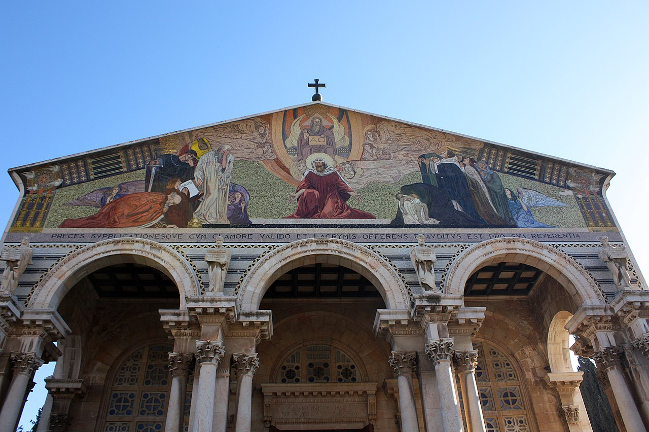 1280px-Church_of_All_Nations_Church_of_A