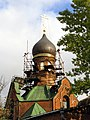 Church of Nativity of John the Baptist in Sokolniki 05.jpg