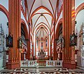 Church of Saint Marie Interior 2, Palanga, Lithuania - Diliff.jpg