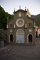 Church of San Giovanni Battista.jpg