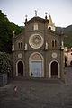 Church of San Giovanni Battista.jpg