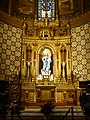 Church of San Miguel Arcángel, Vitoria-Gasteiz 09.jpg