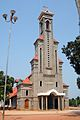Church of South India, Amaravila.jpg