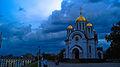 Church of St. George in Samara1.jpg
