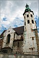 Church of St Andrew - panoramio.jpg