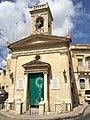 Church of St Roque, BKR 04.jpg