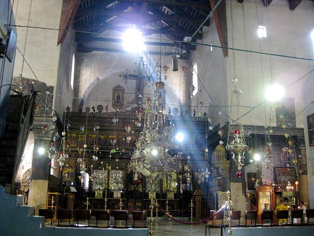 http://upload.wikimedia.org/wikipedia/commons/thumb/5/53/Church_of_the_Nativity_Main_Altar.jpg/640px-Church_of_the_Nativity_Main_Altar.jpg?uselang=ru