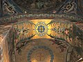 Church of the Saviour on the Blood (interior details) 04.JPG