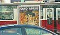 Ciao Adele Vienna-03-2006.jpg