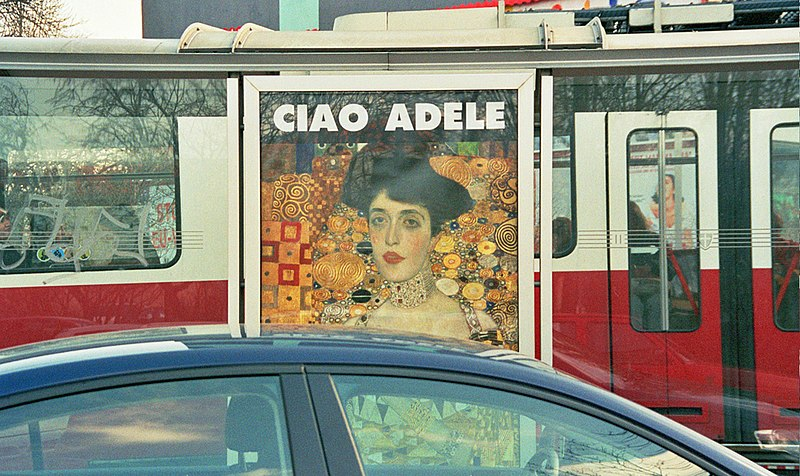 File:Ciao Adele Vienna-03-2006.jpg