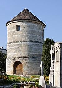 Cimetiere Montparnasse moulin Charite.jpg