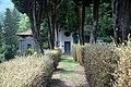 Cimitero monumentale di Sambuca (Sambuca Pistoiese) 11.jpg