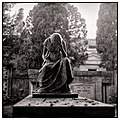 Cimitero monumentale di Staglieno 4 - Genova.jpg