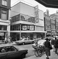 Cineac bios - Amsterdam - 20020408 - RCE.jpg