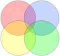 CirclesN4xb.png