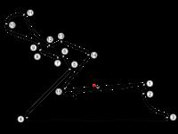 Circuit India.png