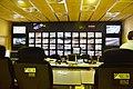 Circuit de Barcelona (Ank Kumar) 14.jpg