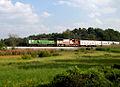 Circus Train Plainwell, MI (6145738726).jpg