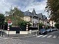 Cité Place Verdun - Joinville-le-Pont (FR94) - 2020-08-27 - 2.jpg