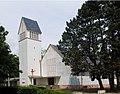 Cité Rossallmend, Église Saint-Pierre et Saint-Paul.jpg
