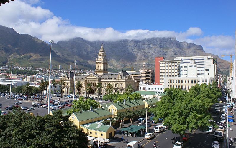 File:City Hall, Cape Town.jpg