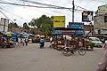 City Road - Allahabad - 2014-07-06 7333.JPG