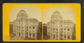 City hall, Boston, from Robert N. Dennis collection of stereoscopic views.png