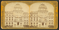 City hall, Boston, from Robert N. Dennis collection of stereoscopic views 5.png