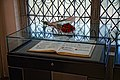 City of London Cemetery Columbarium Book of Remembrance 2.jpg