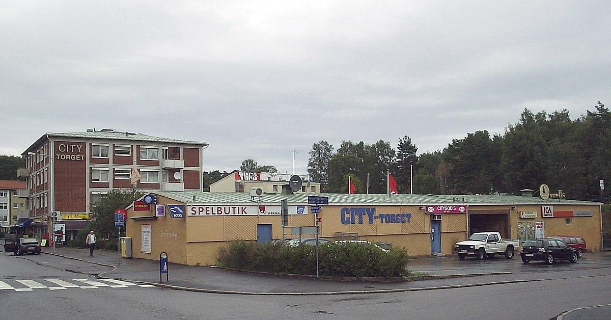 göteborgsbostäder