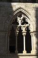 Ciudad Rodrigo Catedral Claustro 185.jpg
