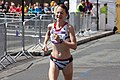 Claire Hallissey in pain- 2012 Olympic Womens Marathon.jpg