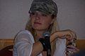 Clare Kramer (4185349317).jpg