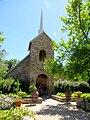 Clark Gardens Chapel.jpg