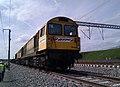 Class 58 LGV Rhin-Rhône.jpg