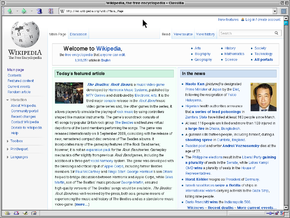 Classilla-9.2-on-Mac-OS-9.2.2.png