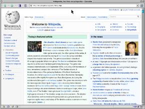 X 10.4.11 MAC MSN OS TÉLÉCHARGER POUR MESSENGER