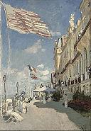 Claude Monet - Hôtel des roches noires. Trouville - Google Art Project.jpg