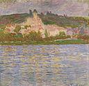 Claude Monet - Vétheuil - Google Art Project.jpg